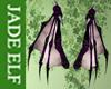 [JE] Purple Dragon Wings