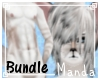 .M. Ruka Bundle :M