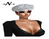 WinterTime...Gatsby Hat