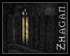 [Z] dark Library  V1