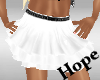 Fairy tail skirt