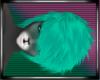 M~ Techy Hair.M1