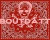 BoutDatt spot