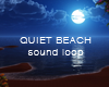 Beach Loop-quiet