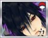 Sasuke Taka Hair Pt. 4/4