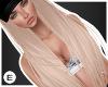 Em. SnapBack Hair