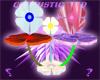 ~?~FlowerPower2Seater