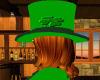 G* Irish Hat