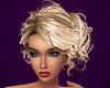 Faythe Blonde