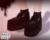 ☯ New creepers!
