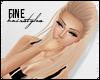 F| Hana Blonde Limited