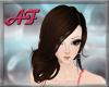 AF*Livvy Dark Brown