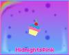 MP Cute Cupcake