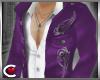 *SC-Zenith Purple
