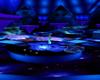 Floating Rose Ballroom