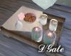 DG* Sunset Table Coffe