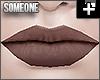 + gigi lips fossil -req-