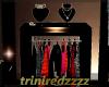 [T]Boutique Showcase