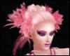 Pink Fae Wed V2