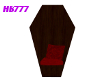 HB777 CI CoffinSeats V2