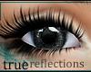 Mizu Eyes}  Dark