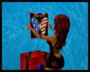 Happy 4Th Of July Gift