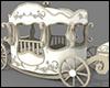 +Royal Crib+