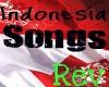 [REV] IndonesiaSongs Mp3
