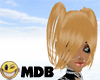 ~MDB~ HONEY ARIANNA HAIR