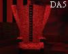 (A) Dark Tavern Wide