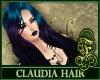 Claudia Gradient