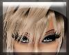 [Rains] Blond Bangs