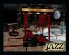 Jazzie-Roman Sedan