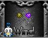 [wind] Lolli Duo 3