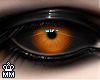 mm. Thirst Eyes (Hallow)