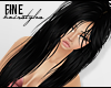 F| Quaneisha Black