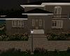 Warm Animated Home