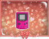 .  Berry Gameboy Color.