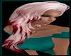 [LM]Chumi F Hair..Pinky