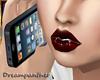 Dp Iphone M