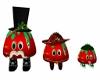 [KC]Dance Christmas Pudd