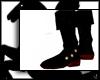 [TN] The Gentleman Boot