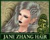 Jane Zhang Gray