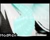 [x] Liar Horns
