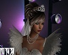 Addia Wedding Pearls