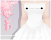 × Baymax Dress !