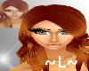 GoldenBrwn Hair