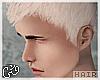 G`Alpha Cut'Albino.Req
