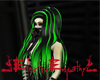 [EE] Cybergoth HELEN b/g