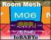 [IB]Club Room Mesh